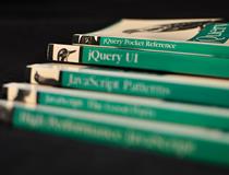 Web初心者がjQuery ページのトップへ戻るを実装する方法