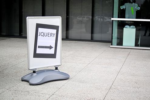 Web初心者がjQuery ページのトップへ戻るを実装する方法(サンプル付き)