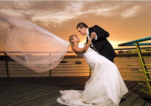 絶対に喜ばれたい!結婚式映像作りに参考になる映像まとめ