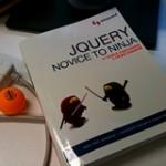 Web初心者がjQuery マウスオーバーするとボタン画像がくるっと切り替わるを実装する方法(サンプル付き)