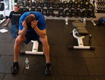 スポーツジムに通い始めてやってはいけない8つのこと