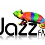 Jazz FM iPad Edition
