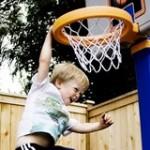 バスケットプレーヤー必見!NBAプレーヤーが実際に教えるテクニックの動画まとめ2