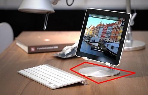 超クール iPad2周り 周辺機器 3