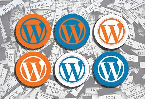 【プラグイン】Download Counter for WordPress(アップロードしたファイルのダウンロード数をカウントする)