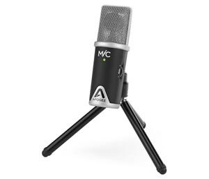 アポジー マイクロフォンApogee MiC APO-MIC-001