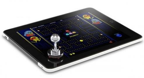 超クール iPad2周り 周辺機器