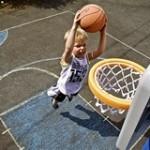 バスケットプレーヤー必見!NBAプレーヤーが実際に教えるテクニックの動画まとめ