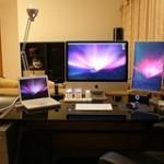 まだまだある超クールなiPad周り、Macデスクトップ周りを作る周辺機器まとめ