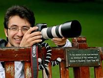【プラグイン】Flickr - Pick a Picture(ブログに使える綺麗な無料写真)