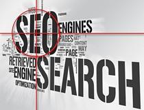 【プラグイン】Google XML Sitemaps(検索エンジンに早く検索をヒットするために)