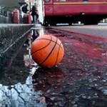 30歳越えてもまだバスケが上手くなりたい!