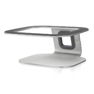 Belkin stand for MacBook