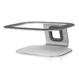 Belkin stand for MacBook