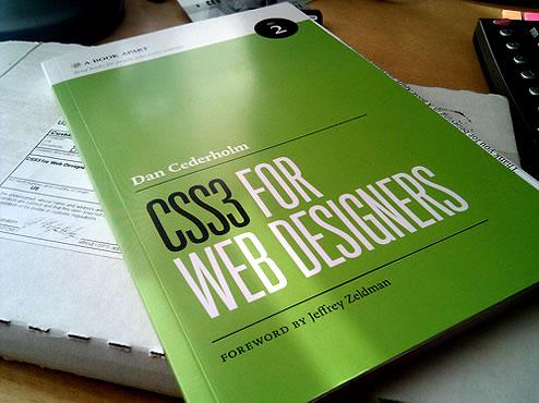 CSSだけで簡単に作る見出し(hタグ)デザイン2(サンプル付き)