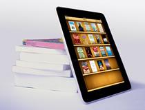 毎日チェックしたほうがいいAmazonで無料で読めるKindle本がたくさんある!