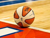 知っているとより面白い! WNBAのチーム、有名な選手