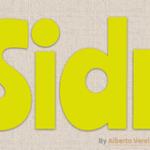 Web初心者がjQuery 「Sidr」を使ってスライドメニューを実装する方法(サンプル付き)