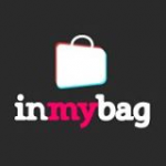 いろんな人のバックの中身のアイテムが気になる! inmybagのサイトが面白い!