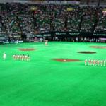 言っていることが深い!日本のプロ野球選手の名言を集めてみた