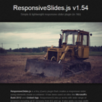 Web初心者がjQuery 「ResponsiveSlides」を使って自動で画像のフェードイン・フェードアウトを実装する方法(サンプル付き)