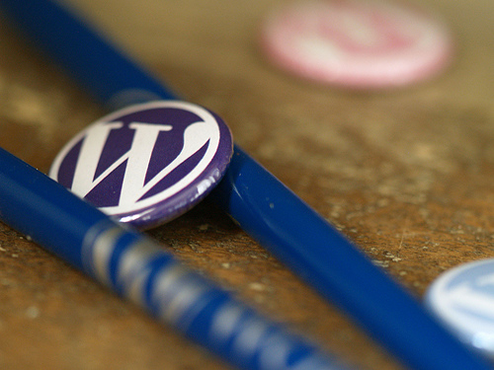 WordPressのfunctions.phpに書いてあると便利なコードまとめ