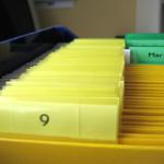 わたしが実践しているファイル&フォルダ管理法