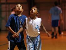 社会人になってもバスケが上手くなりたいなら基礎練習をやるべき!