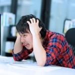 【解決】ロリポップにDrupal7.27をインストールしたら500 Error - Internal Server Errorが出た