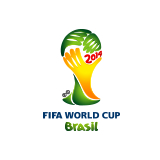 サッカーワールドカップブラジル大会の優勝金額がすごい!