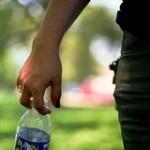 運動中の熱中症は水分補給のスポーツドリンクで自分を守れ!