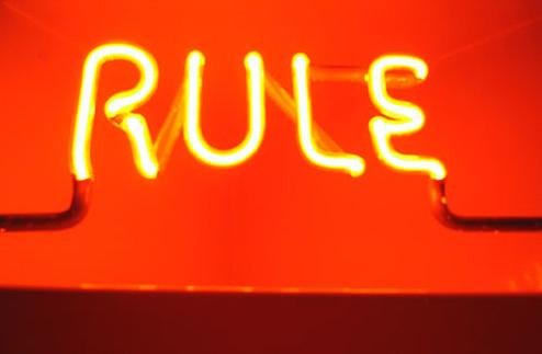 後輩が守っているUFOキャッチャーのルール