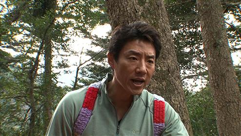落ち込んだとき、やる気が出ないときに松岡修造の名言が助けてくれた!