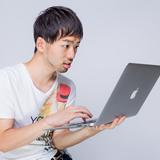 「wow.js」を使って動きのあるコンテンツを作る(サンプル付き)