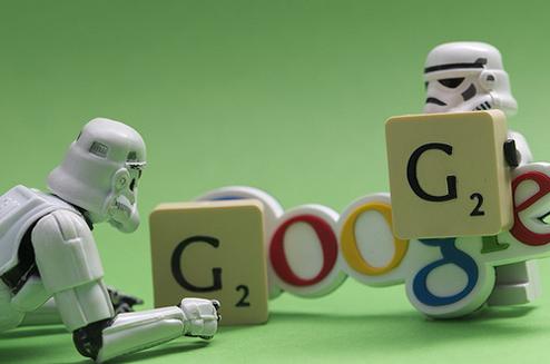 ブログを作ったらGoogleインデックスを早める2つの方法