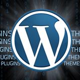 2014年度版 WordPressのfunctions.phpのファイルに書いておくと便利なコードまとめ