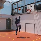 バスケがもっと上手くなるために動画や雑誌などから勉強する方法