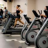 ダイエットのためにスポーツジムへ通う頻度・回数は?