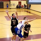 バスケがうまくなるために自分のプレーを動画で見ること