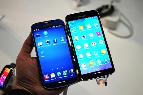 携帯電話を2年使い続けても解約する時に違約金が発生する場合がある