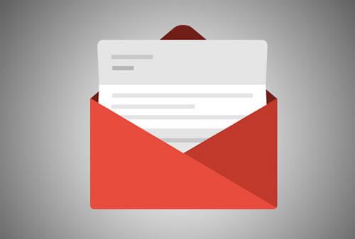 Gmailのエイリアス機能を使って複数のメールアドレスを作成する方法