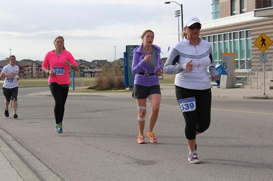 運動不足を解消したい! 素人がランニングを続けるたった4つの方法