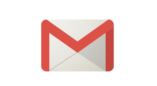 GmailをローカルにバックアップできるGoogle Takeoutを使ってみた