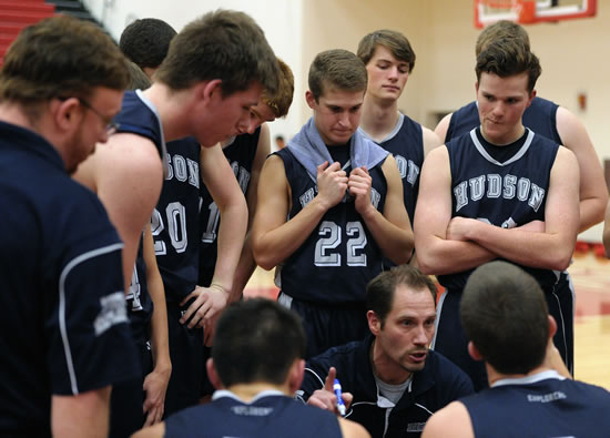 小・中学生のバスケチームの作り方を現役の監督に聞いた