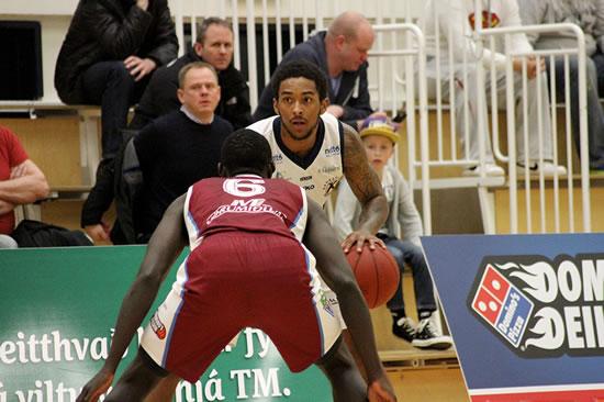 日本バスケットボール協会から「15歳以下でのマンツーマンディフェンス推進」について発表されたぞ