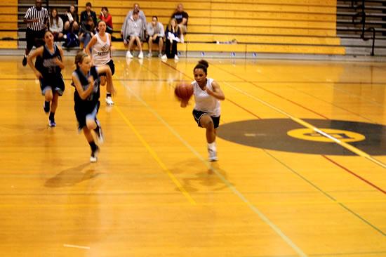 【バスケ】上手くなるためにやるべき練習をみんな知っているのになぜやらない?