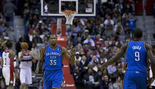 モチベーションが上がる!NBAプレーヤーのワークアウト動画集!