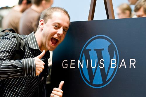 WordPress導入前に確認しておくべき2つのポイント