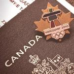 30歳過ぎてカナダに観光ビザ以外で長く滞在するためにはどうしたらいいか聞いた