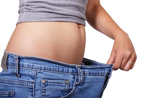 確認してみて!夏に向けてダイエットをしているのに痩せない原因